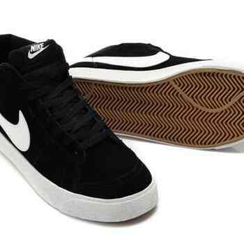 mieux en ligne Nike Blazer Mid Hommes Lr 6.0 Daim